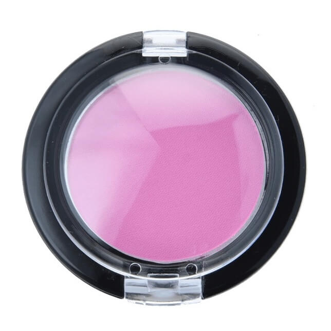 Image of   Miss Nella blush Candy Floss