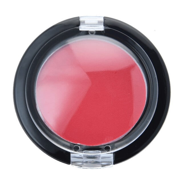 Image of   Miss Nella blush Lollypop