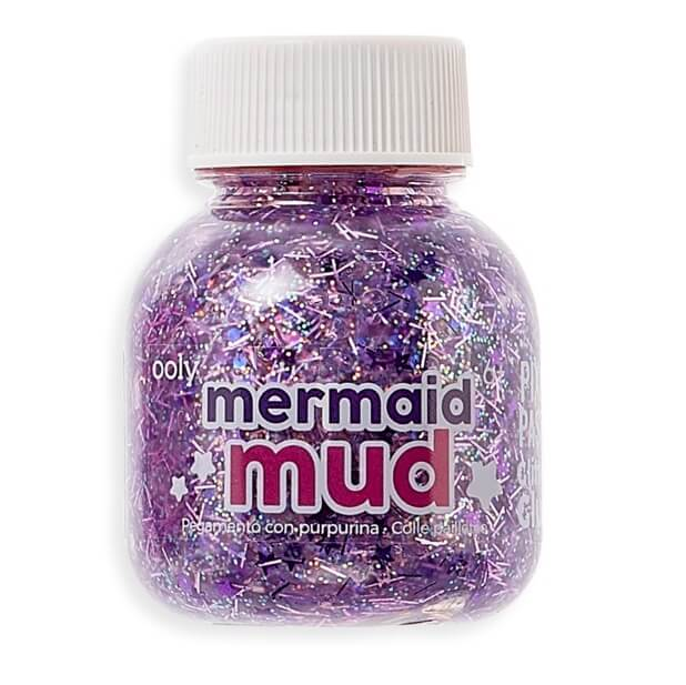 Image of   Ooly pixie paste glimmerlim - mermaid mud