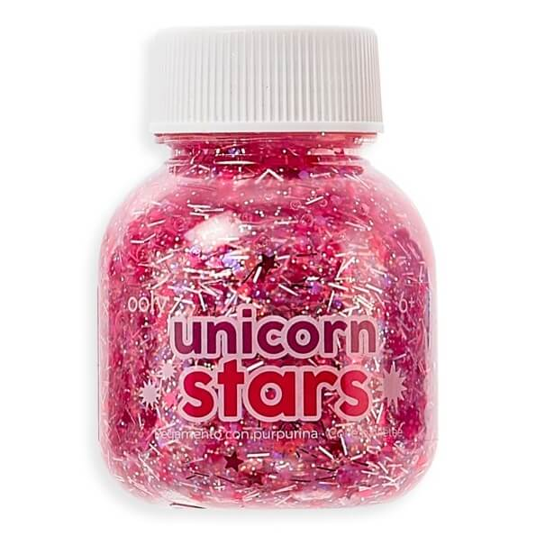 Image of   Ooly pixie paste glimmerlim - unicorn stars