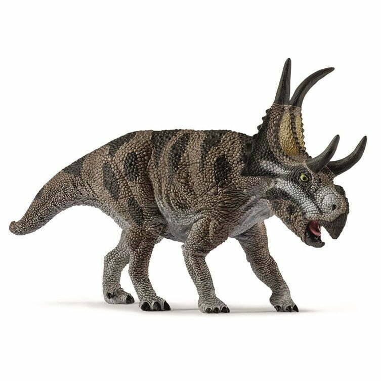 Image of   Schleich Diabloceratops