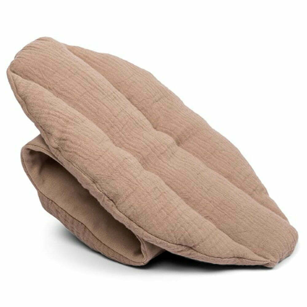 That´s Mine Comfy me babypude - Muslin brown