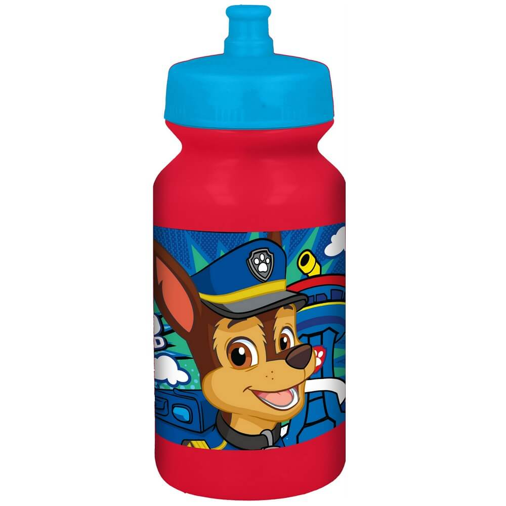 Image of   Paw Patrol drikkedunk 340 ml.
